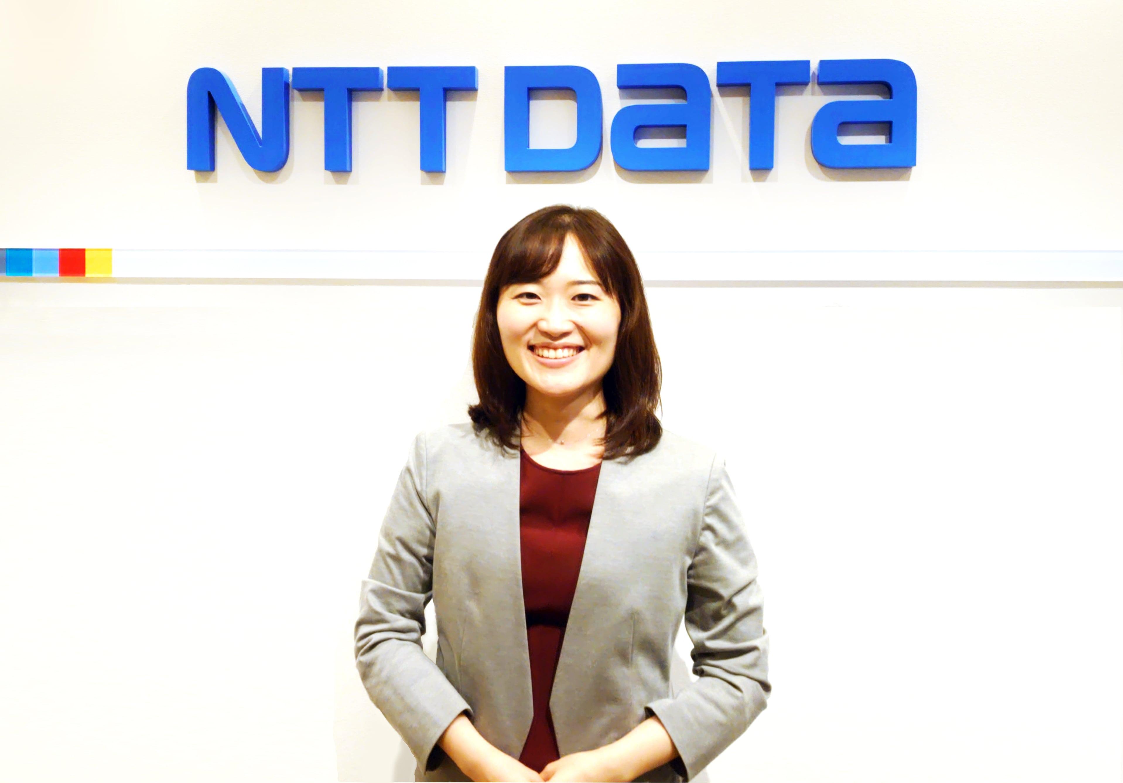 【研修満足度100%】お客様への説明力・提案力が向上した実践 AI 研修 | NTTデータ社