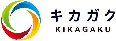 キカガクのロゴ